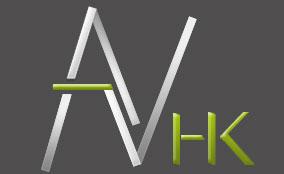 avhk logo