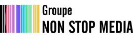 logo NSM groupe