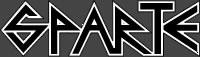 sparte logo