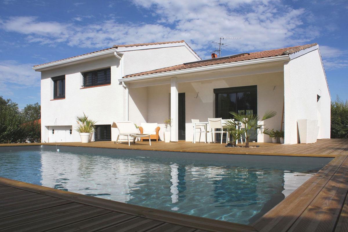La Maison Toulouse Amazing Previous Next With La Maison