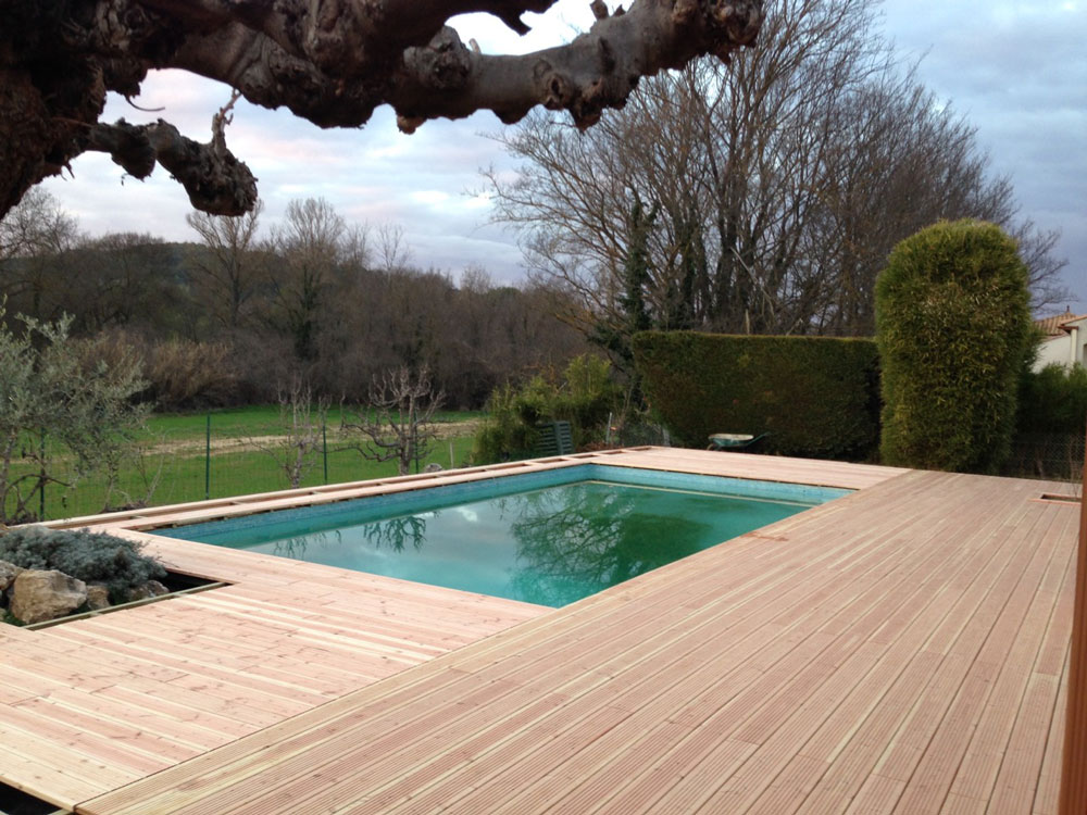 terrasse en bois 1mm3