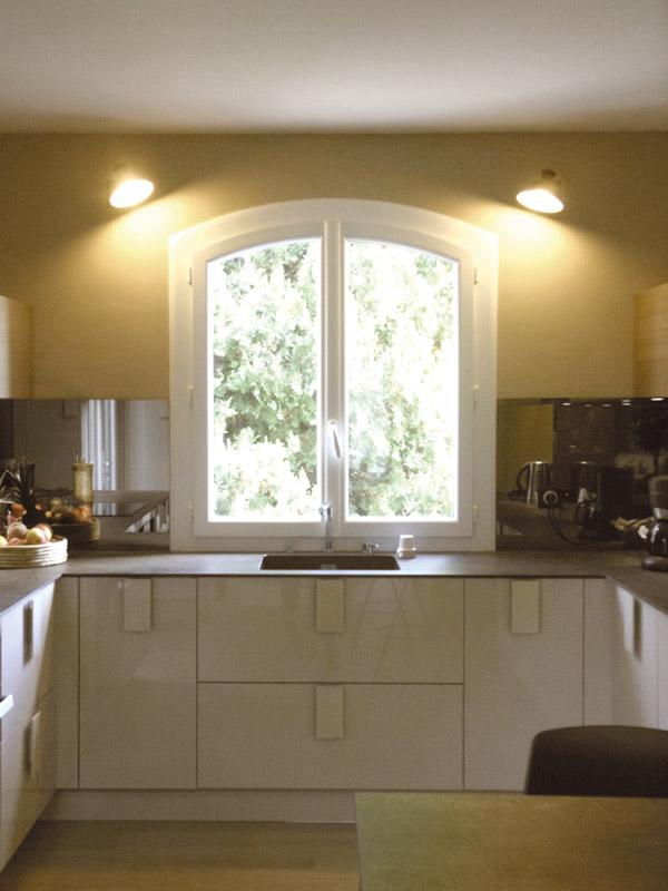 Transformation tournefeuille ma maison - Total renovation ma maison sur mesure ...