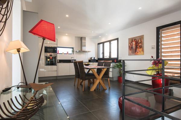 extension et r novation ma maison. Black Bedroom Furniture Sets. Home Design Ideas