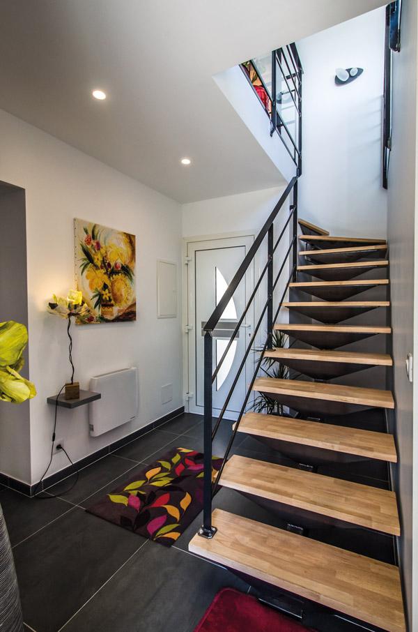 Extension et r novation ma maison - Total renovation ma maison sur mesure ...