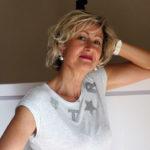 Corinne Racaud, décoratrice