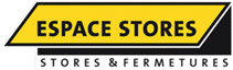 Espace Stores