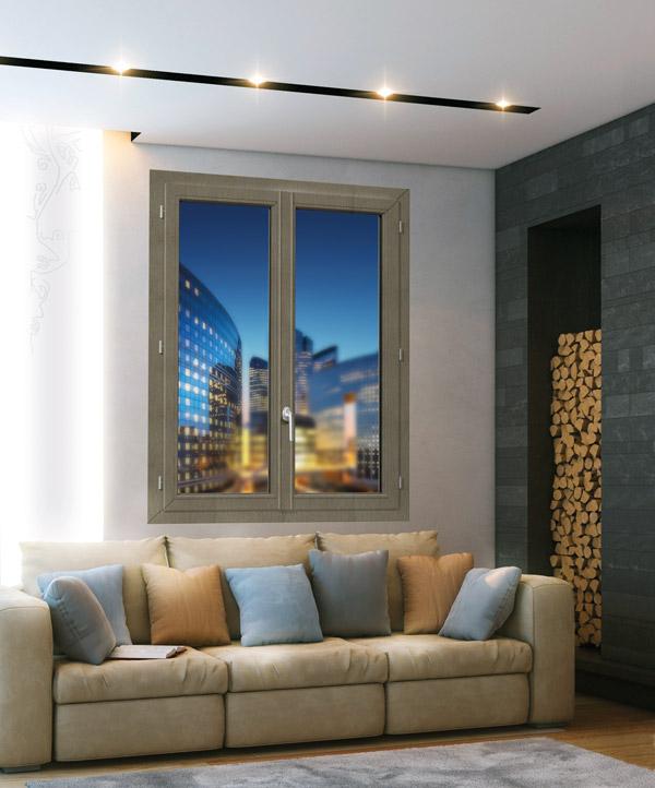 choisir les bonnes menuiseries en r gion toulousaine. Black Bedroom Furniture Sets. Home Design Ideas