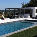 construction piscine Toulouse