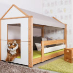 décoration toulouse chambres d'enfants
