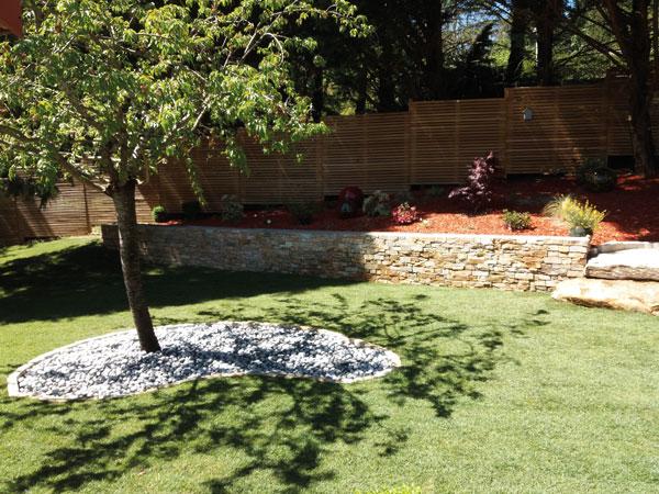 Jardin tout neuf vieille toulouse ma maison for Cherche jardinier toulouse