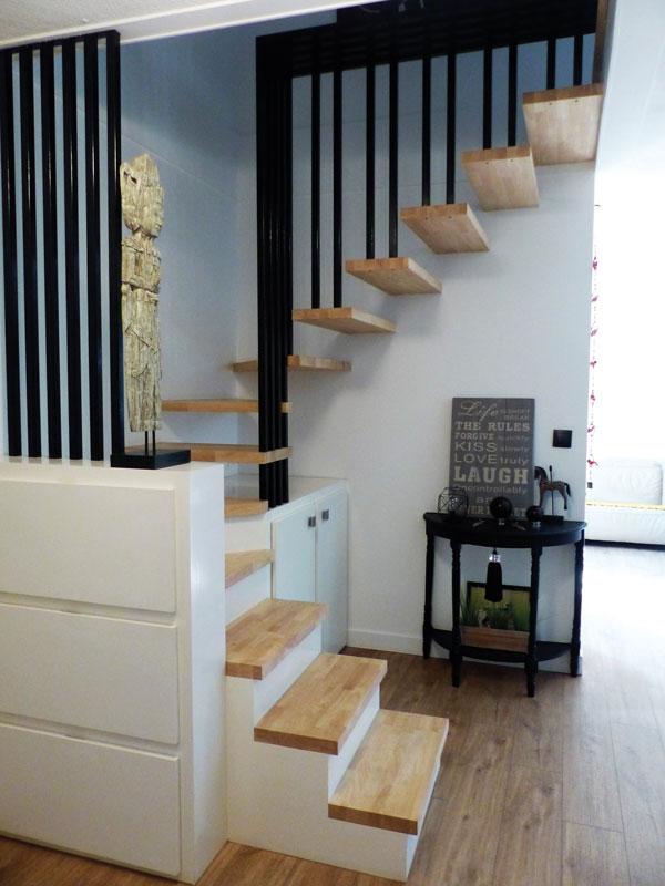 B atrice agnello architecte d 39 int rieur ma maison for Ma maison mon architecte