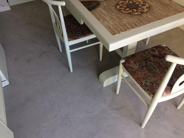 une peintre en cuisine toulouse ma maison. Black Bedroom Furniture Sets. Home Design Ideas