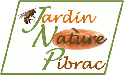 jardin nature pibrac