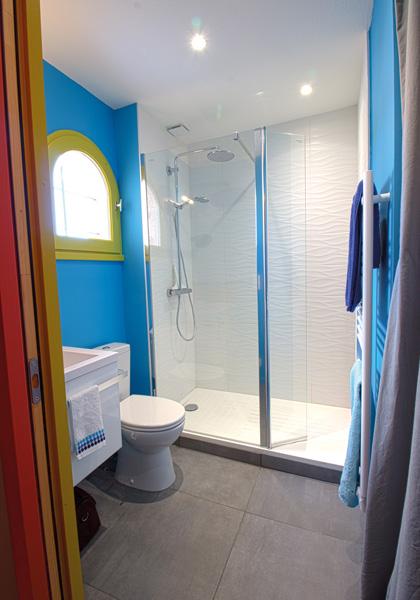 rnovation salle de bains toulouse kolor rnovation salle de bains toulouse kolor - Renovation Salle De Bain Toulouse