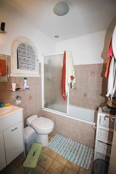rnovation salle de bains toulouse kolor - Renovation Salle De Bain Toulouse