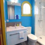 rénovation salle de bains toulouse
