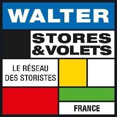 walter stores et volets