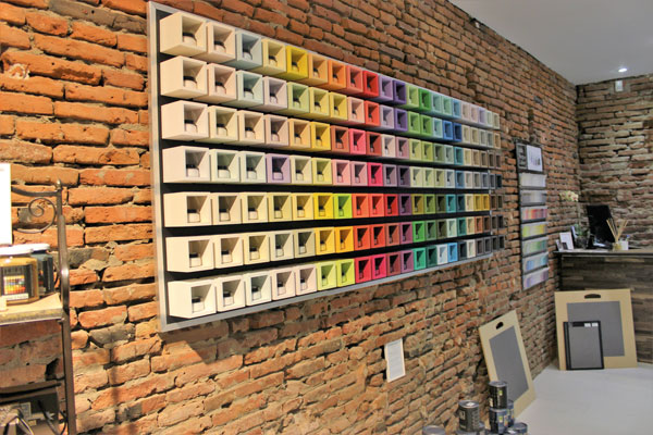 christine gourdon effet & nuances toulouse little shop of colors