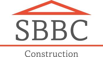 sbbc construction