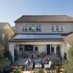 solaire photovoltaïque toulouse
