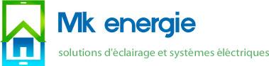 mk énergie