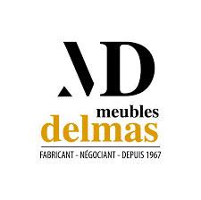 Partenaires meubles d coration ma maison - Meubles delmas ...