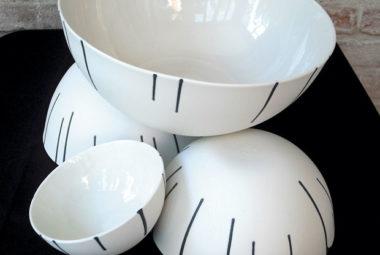 céramique contemporaine toulouse