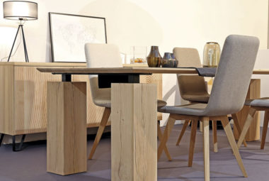 meubles delmas contemporain design