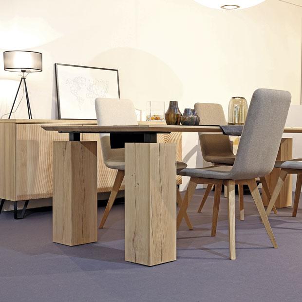 d coration archives page 2 sur 4 ma maison. Black Bedroom Furniture Sets. Home Design Ideas