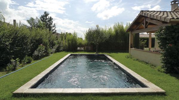 composite pool blagnac toulouse pisciniste