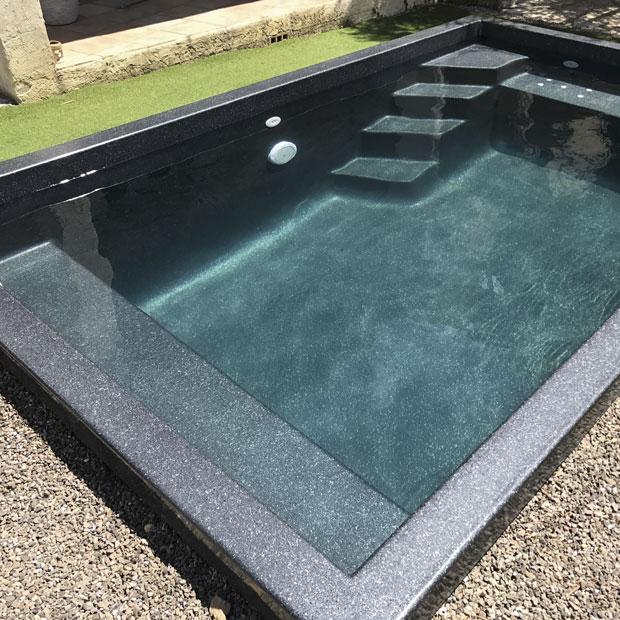 Envie d\'une petite piscine ou d\'un grand bassin ? - MA MAISON