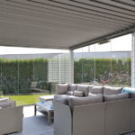 pergola brustor stores de france colomiers toulouse
