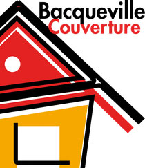 bacqueville couverture
