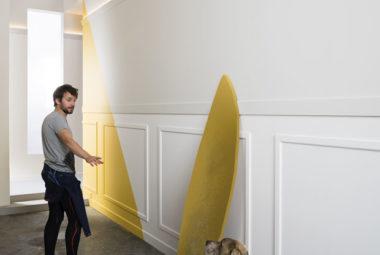 maison de la peinture moulure toulouse