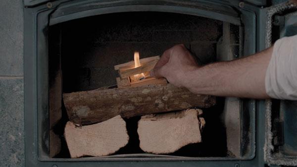 poêle à bois toulouse