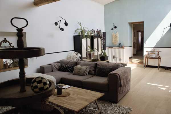 amandine leblanc architecte d'intérieur rouffiac
