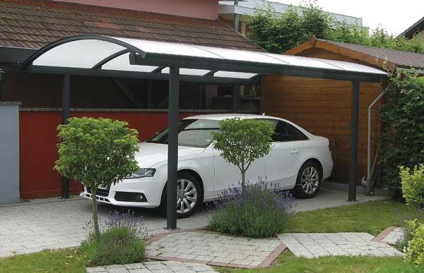 carport abri de voiture toulouse dj stores