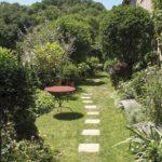 jardin toulouse caue31 maison paysagisme