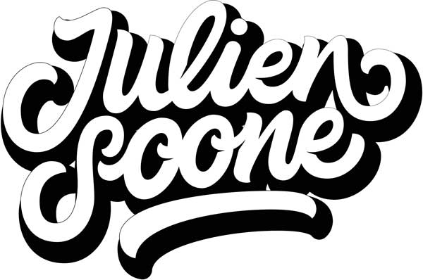 Julien Soone Toulouse 50cinq