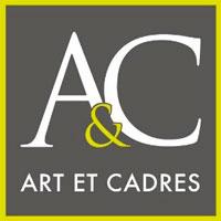 art et cadres encadrements