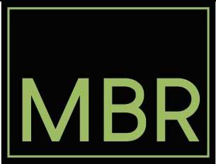 MBR menuiserie Barthe Régis