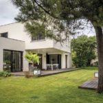 CPL architecture Corinne Pivetta-Lagarde