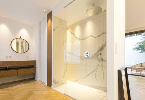 Atelier M Toulouse Edir Concept Verfeil Florim Gomez Carrelages et Bains Labège