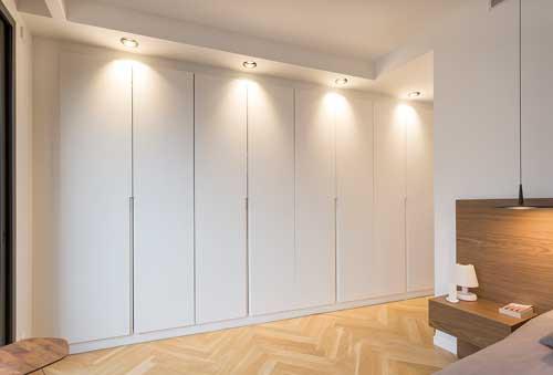 Atelier M Toulouse Edir Concept Verfeil