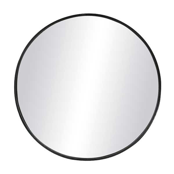 miroir rond Maison de Malaure