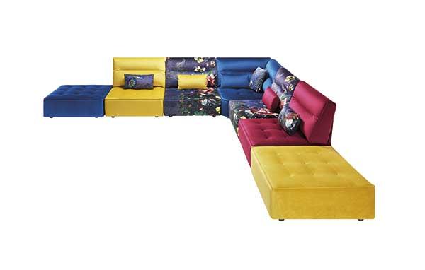 canapé meubles sicre monsieur meuble