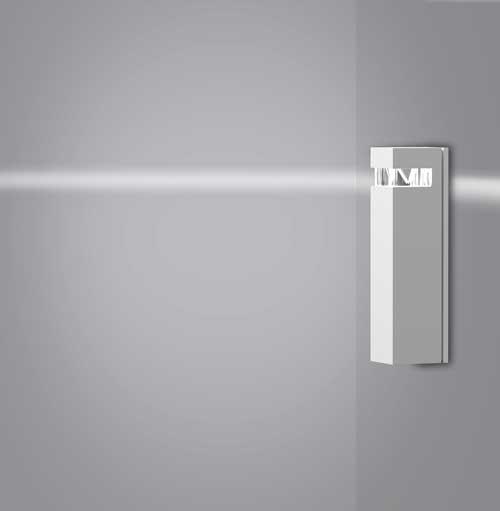 applique luminaire fil toulouse