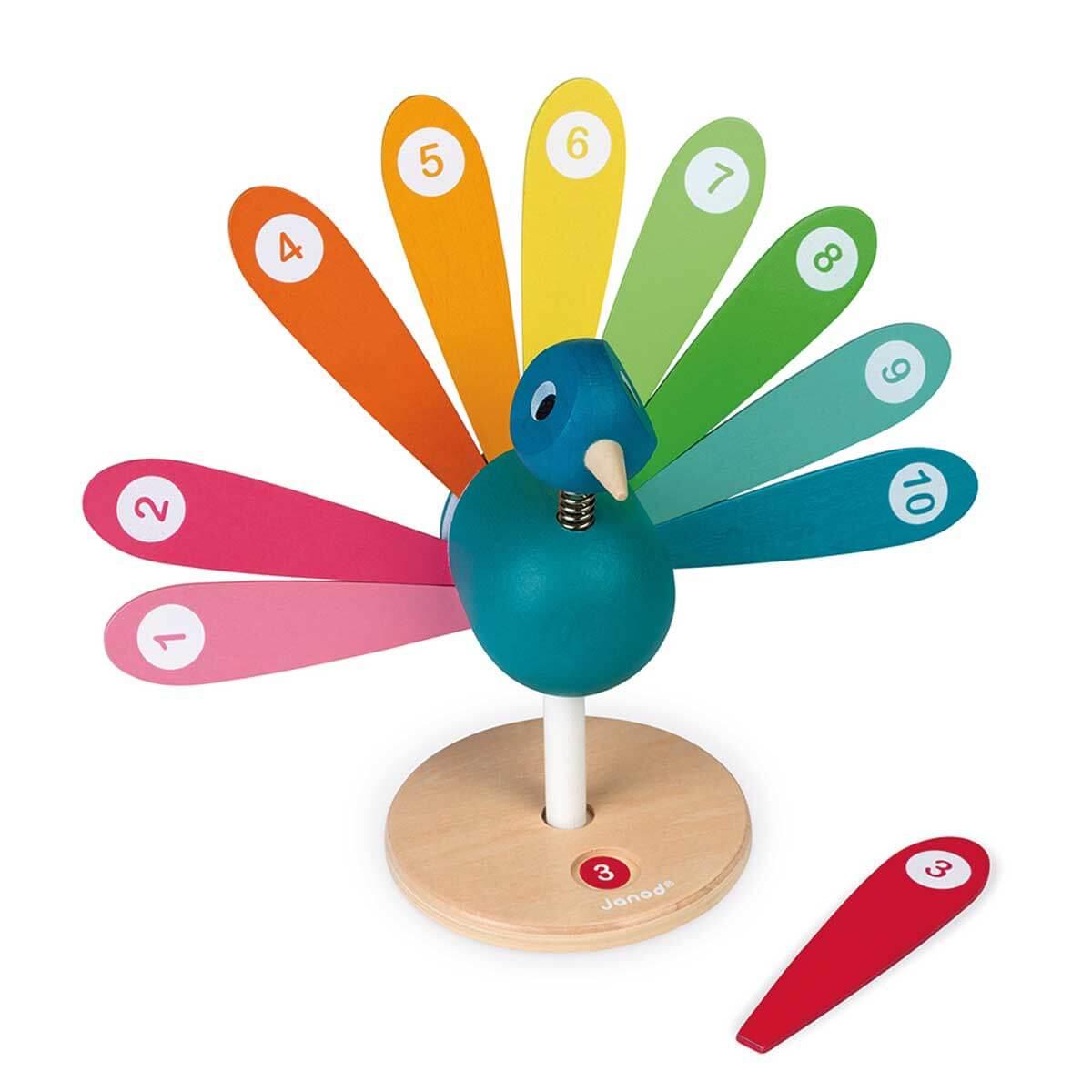shopping enfant cadeaux jeux jouets toulouse