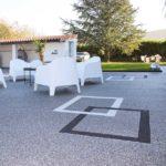 occitanie création sol mur toulouse