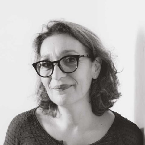 rencontre Valérie Arnac toulouse